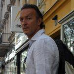 Gianluca Caldani
