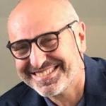 Daniele Novelli